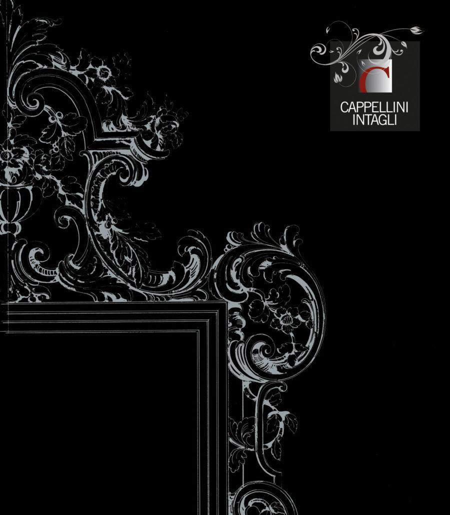 cappellini_intagli_pdf