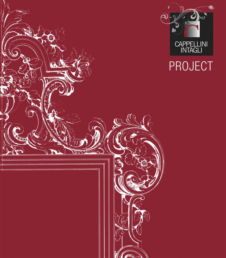cappellini_intagli_project_pdf