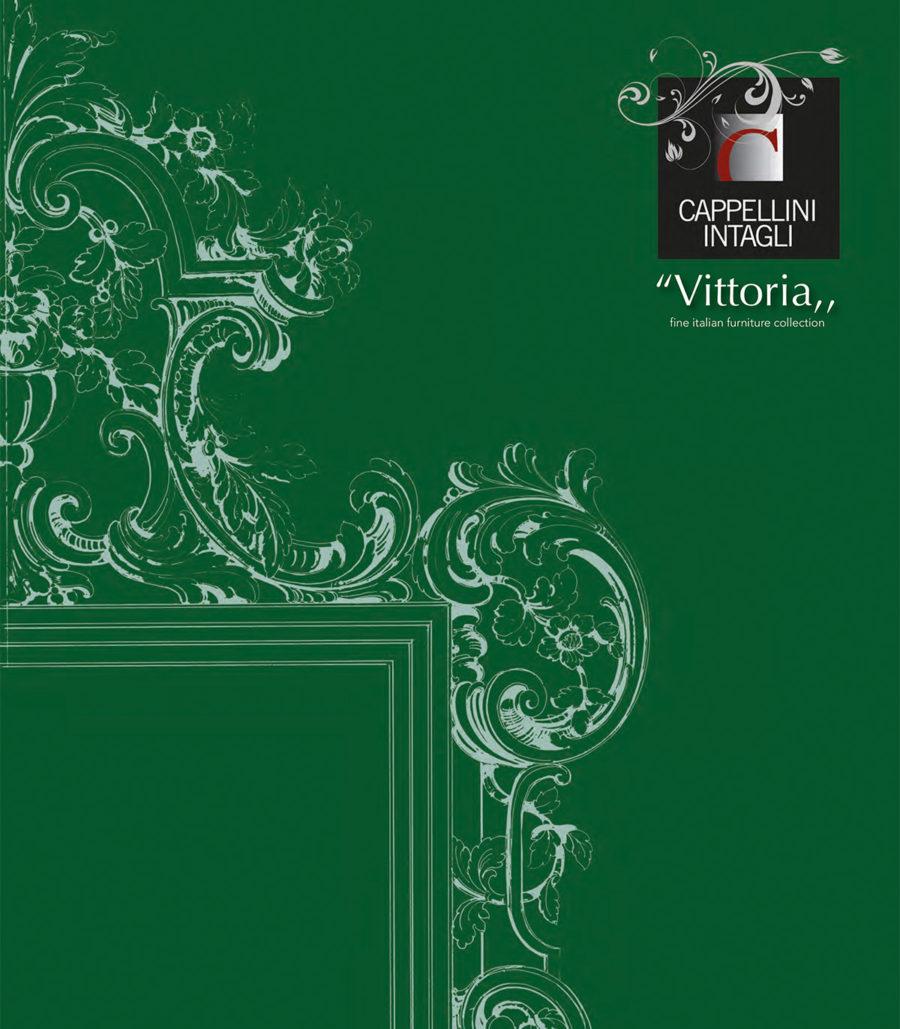 cappellini_intagli_vittoria_pdf